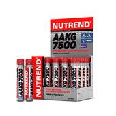 AAKG 7500 - 20 x 25ml - NUTREND