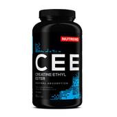 CREATINA ETIL ESTER 120 Caps - NUTREND