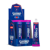 CARBO SNACK 12 x 55g (Enduro Drive) - NUTREND