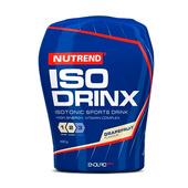 ISODRINX Isotonic Sport Drink 420g -  (Enduro Drive) - NUTREND
