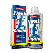 FLEXIT LIQUID 500 ml - NUTREND