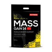 MASS GAIN 14 - 6 Kg - NUTREND