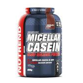 MICELLAR CASEIN 2250g - NUTREND