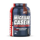 MICELLAR CASEIN 900g - NUTREND