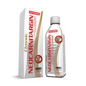 NEOCARNITARGIN CLASSIC 500 ml - NUTREND