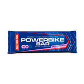 POWER BIKE BAR 20 x 45g - (Enduro Drive) - NUTREND