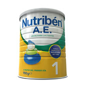 A.E.1 DIGEST - 800g - NUTRIBEN