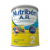 A.R. 2 - 800g - NUTRIBEN