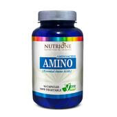 AMINO 90 Caps