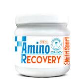 AMINO RECOVERY 260g - NUTRISPORT
