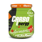 CARBO ENERGY 1000g - NUTRISPORT