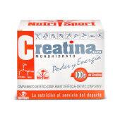 CREATINA 20 x 10g - NUTRISPORT