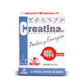 CREATINA 400g - NUTRISPORT