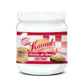 HARINA DE KAMUT 500g - NUTRISPORT