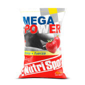 MEGA POWER 816g - NUTRISPORT
