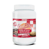 OATPRO DULCE 1,5 Kg - NUTRISPORT