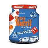STRESS NUTRIL 800g - NUTRISPORT