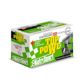 TOP POWER 24 Sobres de 60g - NUTRISPORT