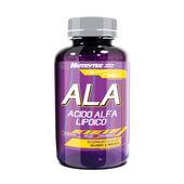 ALA (Platinum Pro) 90 Caps