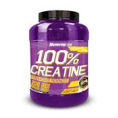 100% CREATINE MONOHYDRATE (Platinum Pro) 500g