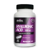 ACIDO HIALURONICO HCI 60 Caps - NUTRYTEC - SALUD ARTICULAR
