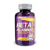 BETA ALANINA (Platinum Pro) 100 caps