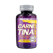 CARNITINA (Platinum Pro) 180 Caps