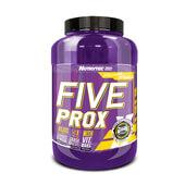 FIVE PROX (Platinum Pro) 1 Kg