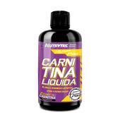 CARNITINA LIQUIDA (Platinum Pro) 1000ml