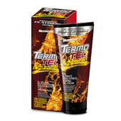 TERMOTEC ADVANCED MEN 200 ml - NUTRYTEC