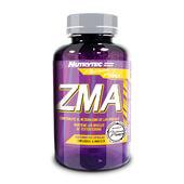 ZMA (Platinum Pro) 100 Caps