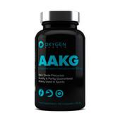 AAKG 60 Caps - OKYGEN