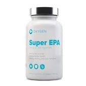 SUPER EPA 90 Solfgels - OKYGEN