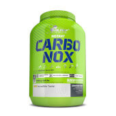 INSTANT CARBO NOX 3500g - OLIMP