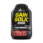 GAIN BOLIC 6000 - 3500g - OLIMP