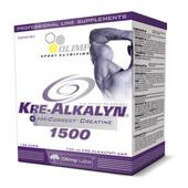 KRE-ALKALYN 1500 - 120 Caps