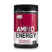 ESSENTIAL AMINO ENERGY 270 g - OPTIMUM NUTRITION
