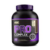 PRO COMPLEX 1,4 Kg - OPTIMUN NUTRITION