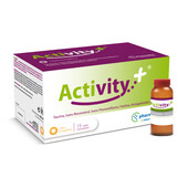 ACTIVITY 15 x 30ml - PHARMADIET