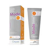MODELINE CELL 200ml - PHARMADIET