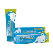 PHYSIORELAX POLAR 75ml - PHYSIORELAX