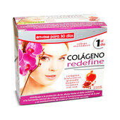 COLAGENO REDEFINE 30 x 6g - PINISAN