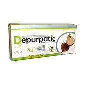 DEPURPATIC 20 x 10ml - PINISAN