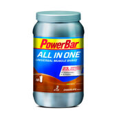 ALL IN ONE 1000g - POWERBAR