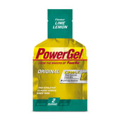POWERGEL ORIGINAL - POWERBAR
