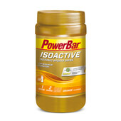 ISOACTIVE 600g - POWERBAR