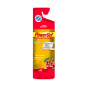 POWERGEL HYDRO + Cafeina 67g - POWERBAR
