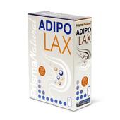 ADIPO-LAX 30 Caps - PRISMA NATURAL