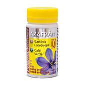 AZAFRAN 30 Caps - PRISMA NATURAL