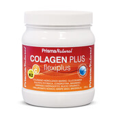 COLAGEN PLUS FLEXIPLUS 300g - PRISMA NATURAL